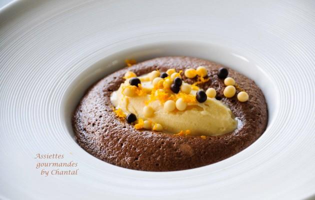 mousse chocolat 2
