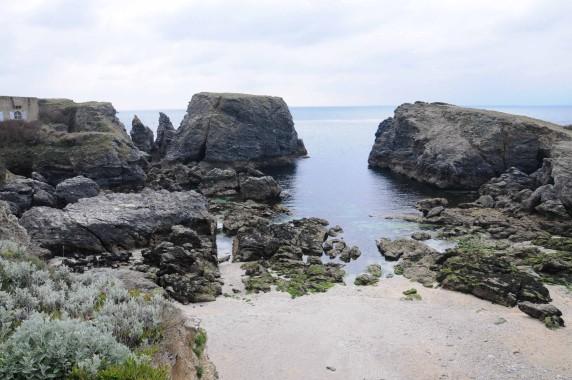Belle Ile en Mer (12)