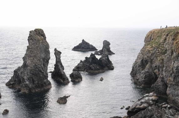Belle Ile en Mer (18)