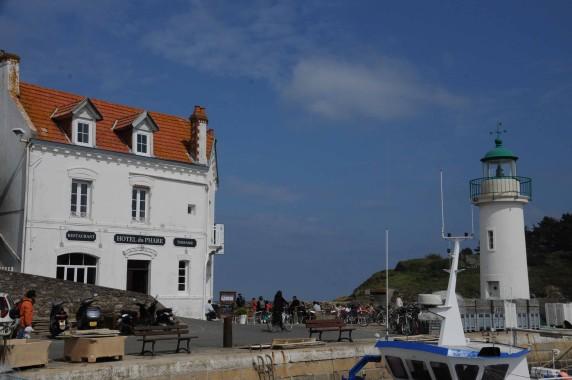 Belle Ile en Mer (4)