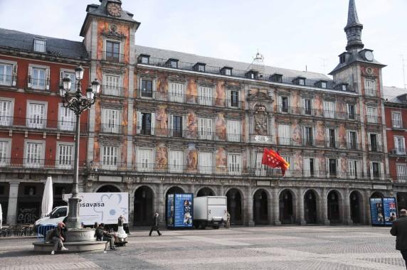 Madrid (14)