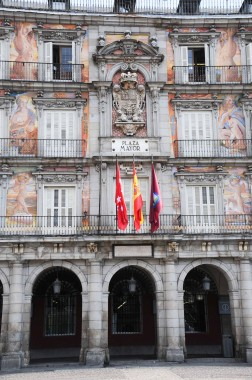 Madrid (15)