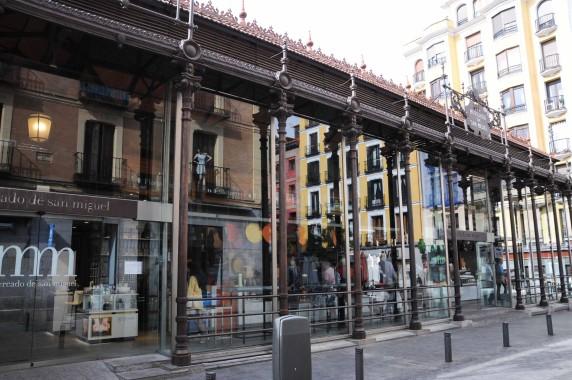 Madrid (26)