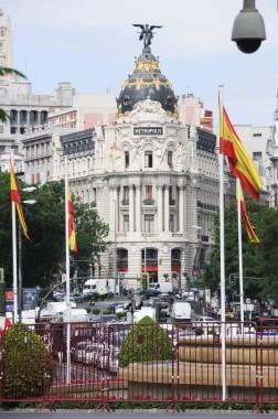 Madrid (33)