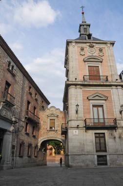 Madrid (9)