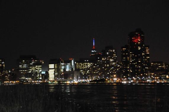 New York (138)