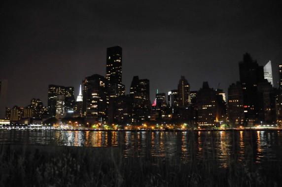 New York (139)