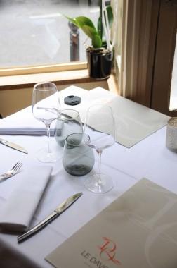 Restaurant Le Davoli Bordeaux (4)