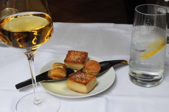Restaurant Le Davoli Bordeaux (7)