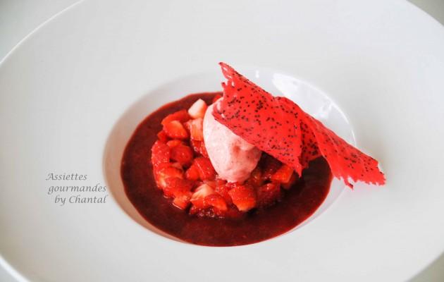 dessert Christophe Felder 3