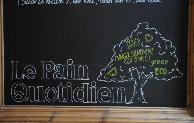 Pain Quotidien Bordeaux (14)