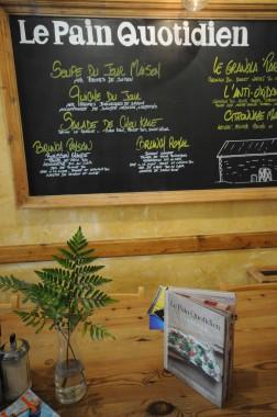 Pain Quotidien Bordeaux (3)