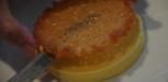 recette tarte aux fraises (18)