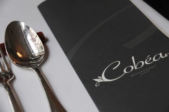 Cobea (3)