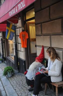 Stockholm (17)