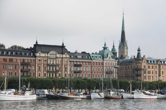 Stockholm (21)