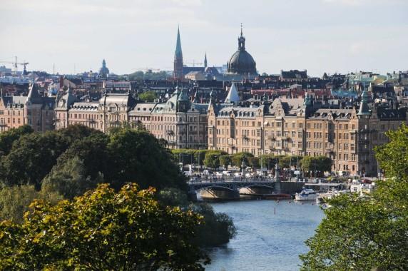 Stockholm (58)