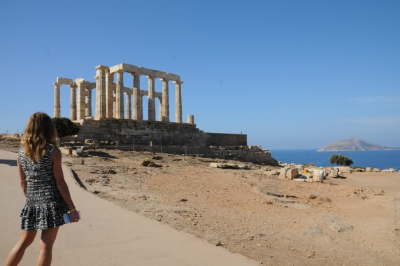 cap sounion (2)