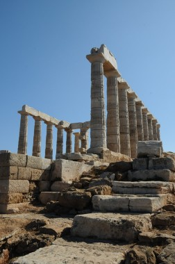 cap sounion (4)