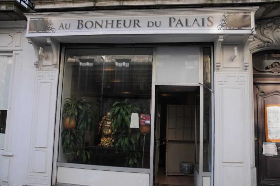 Au Bonheur du Palais Bordeaux (4)
