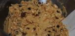 recette cookies (7)