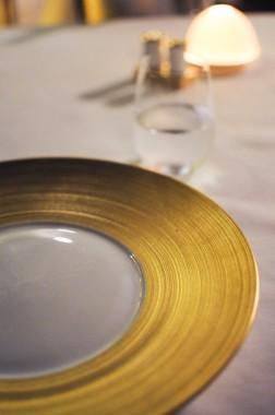 restaurant Spondi Athenes (1)