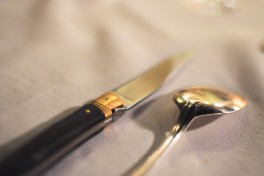 restaurant Spondi Athenes (18)