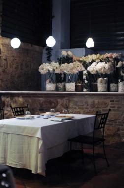 restaurant Spondi Athenes (3)