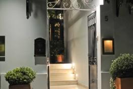 restaurant Spondi Athenes (34)