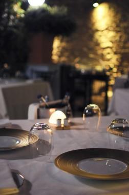 restaurant Spondi Athenes (4)