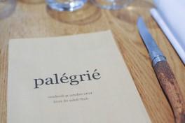 Palégrié (3)