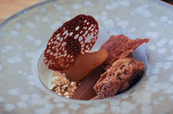 dessert poire Solena (22)
