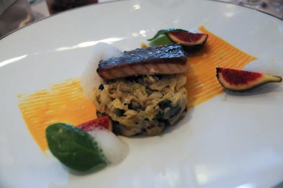 restaurant Dubern (10)