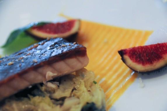 restaurant Dubern (11)