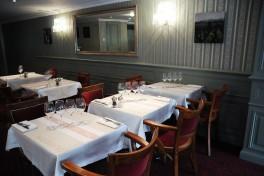 restaurant Dubern (15)