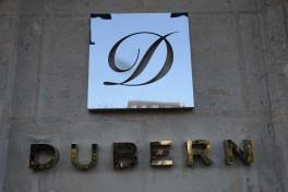 restaurant Dubern (3)