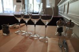 restaurant Dubern (5)