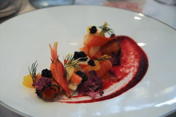 restaurant Dubern (7)