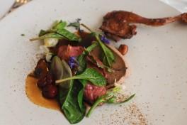 restaurant Le Pré (22)