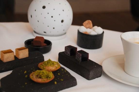 restaurant Le Pré (30)