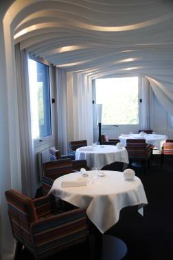 restaurant Le Pré (31)