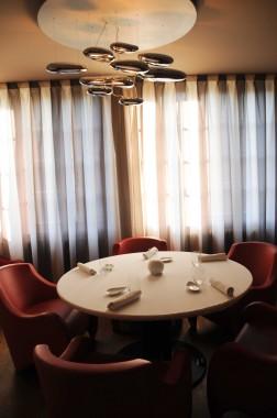 restaurant Le Pré (32)