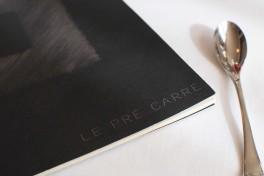 restaurant Le Pré (6)