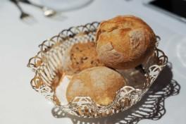 La Table du Gourmet Riquewihr (12)