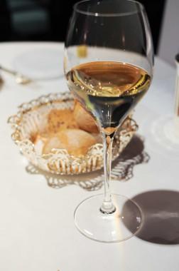La Table du Gourmet Riquewihr (16)