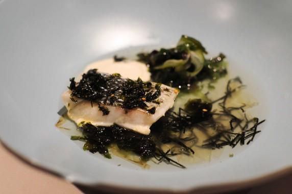 La Table du Gourmet Riquewihr (20)