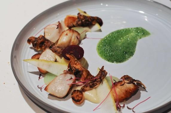 La Table du Gourmet Riquewihr (22)