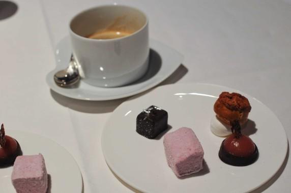 La Table du Gourmet Riquewihr (27)