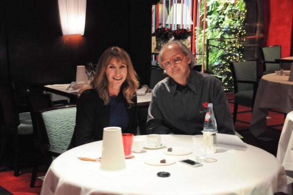 Jean Luc Brendel La Table du Gourmet Riquewihr (28)
