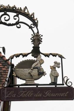 La Table du Gourmet Riquewihr (3)